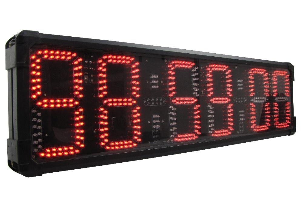 Popular Race Timing Clock Buy Cheap Race Timing Clock Lots