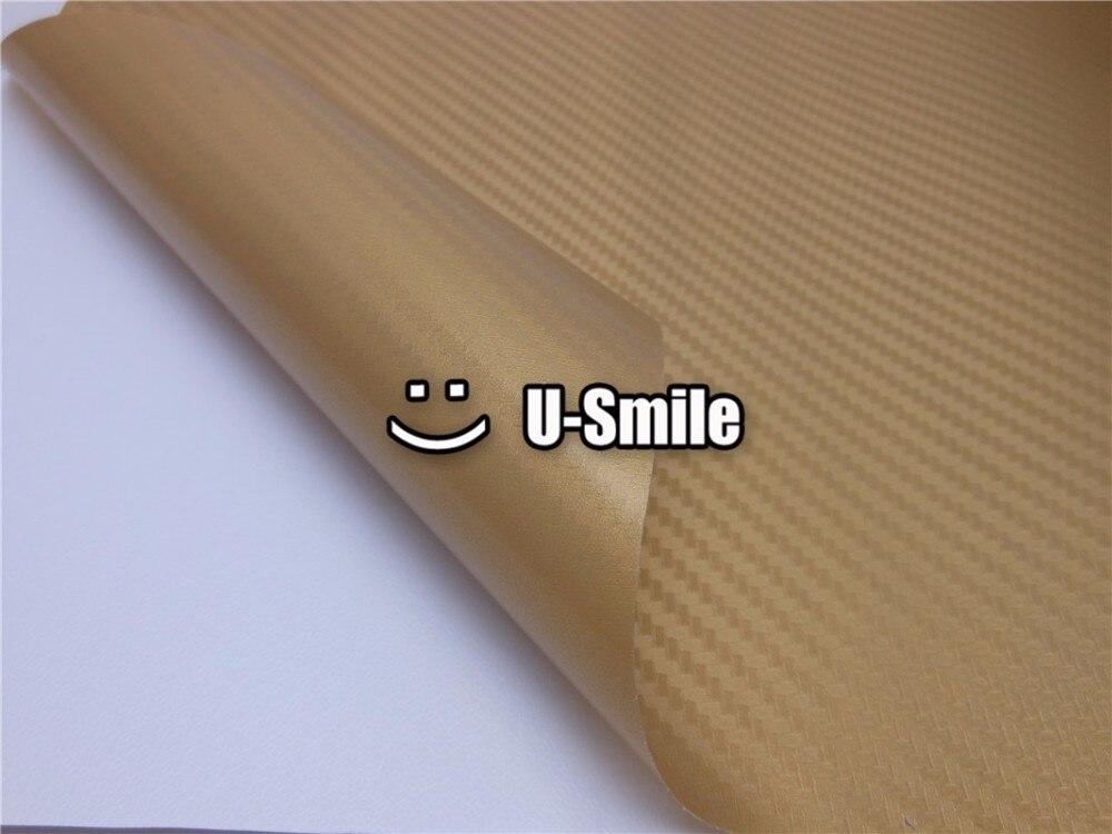 Gold-Carbon-Fiber-Wrap-Roll-06