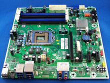 Motherboard for MS-7613 i5 i7 583651-001 well tested working