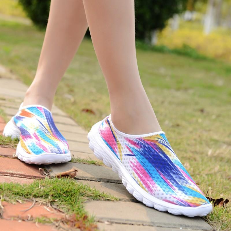zapatillas (10)