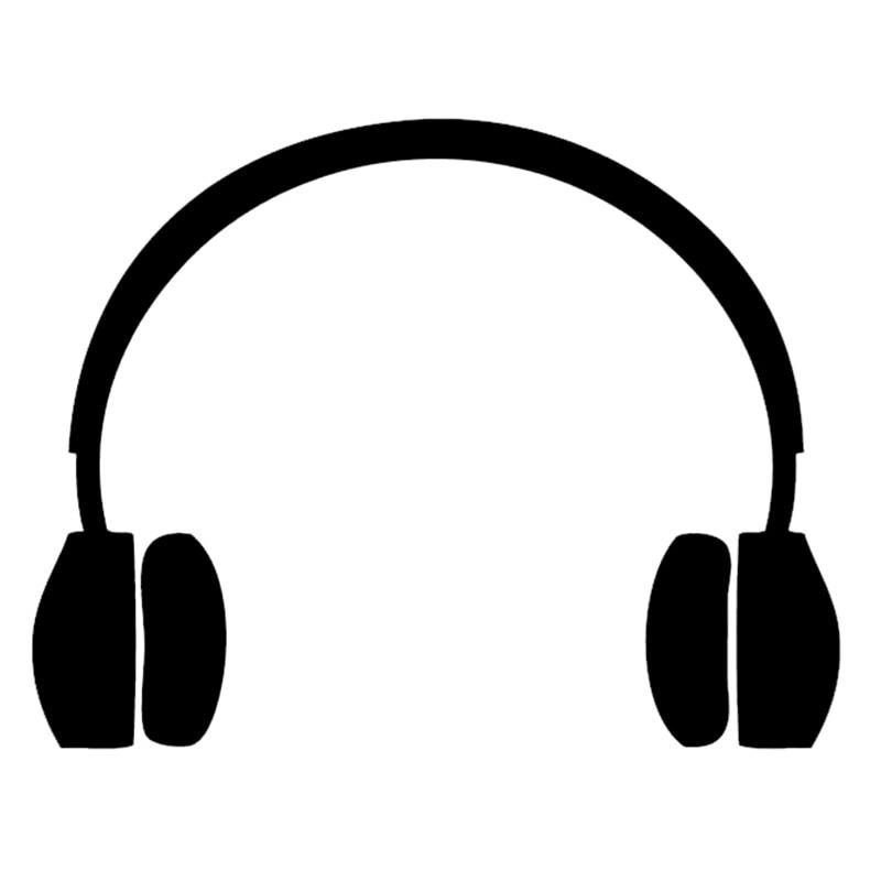Online Get Cheap Dj Headphones Cartoon Aliexpress Com
