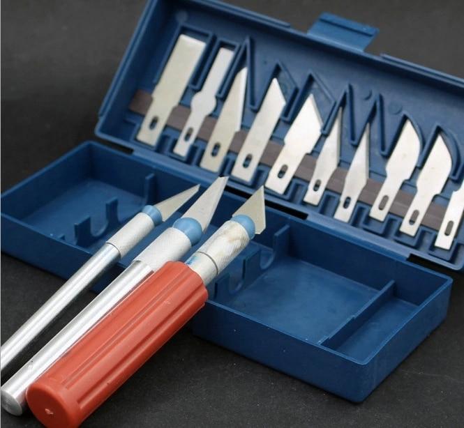 how to confirm a pen tool cut