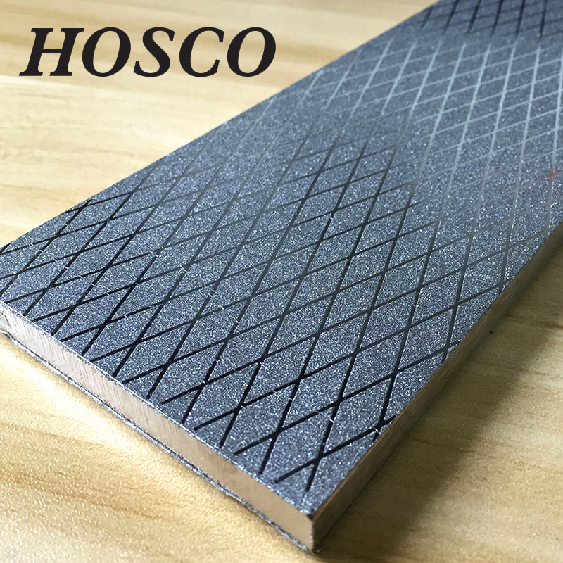 Hosco Professional Luthier Tools Diamond Honing Tools