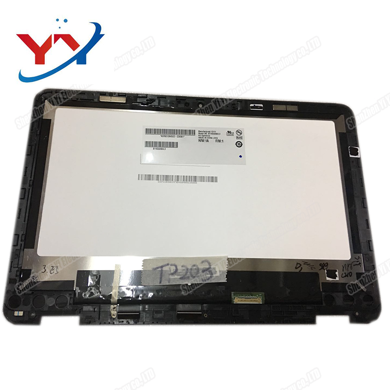 New For MSI GE63 GE63VR GE63VR-7RT 7RE LCD Back Cover /& LCD Front Bezel Cover