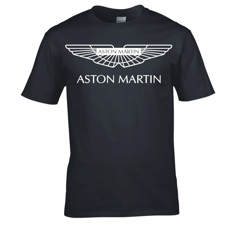 new-arrived-men-t-shirt-Aston-Martin-Vanquish-logo-t-shirt-male-top-tees.jpg