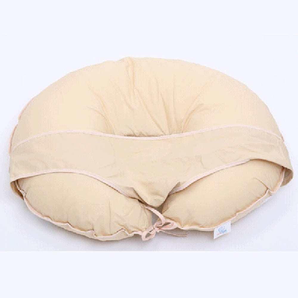 Mother-Nursed-Artifact-Breastfeeding-Baby-Nursing-Pillow-Newborn-Use-Cotton-Babies-Learn-To-Sit-Pillow-Cushion-Puerperal-Fever-T0111 (1)