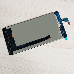 Image 5 - AICSRAD LCD Display For CUBOT X16 S X16S LCD Display Screen With Touch Screen Assembly X17S + tools