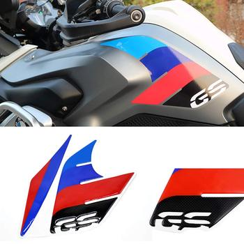 Motorcycle Whole Vehicle Decals Stickers For BMW R 1200 GS ADV R 1200 GS 2013-2017