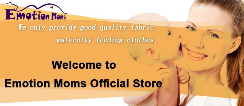 Maternity dress Maternity Clothing Breastfeeding Clothes