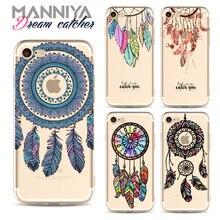 MANNIYA カスタム透明 TPU 電話ケースのための iphone 11/11 プロ/11 プロマックス/X XS XR XS 最大 7 8 8 プラス送料無料! 500 ピース/ロット