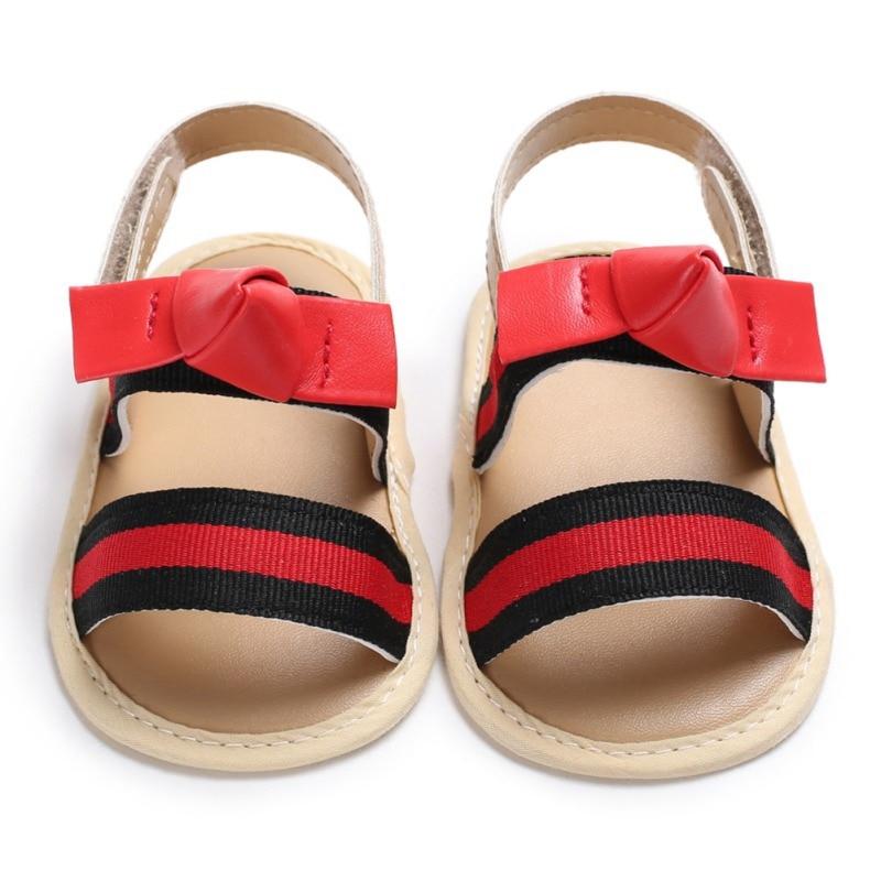 Baby Σανδάλια Μωρό Παπούτσια Καλοκαίρι - Υποδήματα για μικρά παιδιά - Φωτογραφία 6