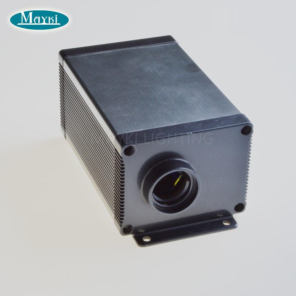 Maykit Cree Chip 5W LED Aşağı Gərginlikli İşıq Sauna otağı - Ticarət işıqlandırması - Fotoqrafiya 3