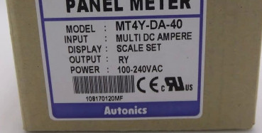 FREE SHIPPING MT4Y-DA-40 Multi function panel tableFREE SHIPPING MT4Y-DA-40 Multi function panel table