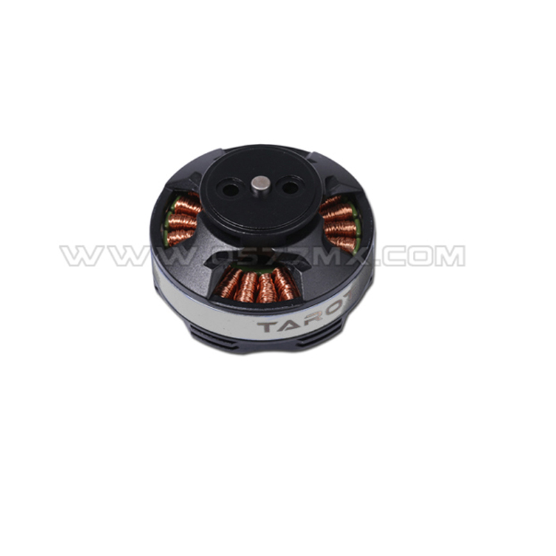 Tarot Tarot 4006 620KV Multiaxial Brushless Motor TL68P02 for Multiaxial Copters Multicopters DroneTarot Tarot 4006 620KV Multiaxial Brushless Motor TL68P02 for Multiaxial Copters Multicopters Drone