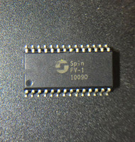1pcs Lot FV 1 SOP28