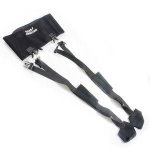 Image 4 - Dual Mode O/X type Leg Correction Bow legs Leggings Hip O Leg Orthotics Corrector Health Care Day and Night Use JZ003
