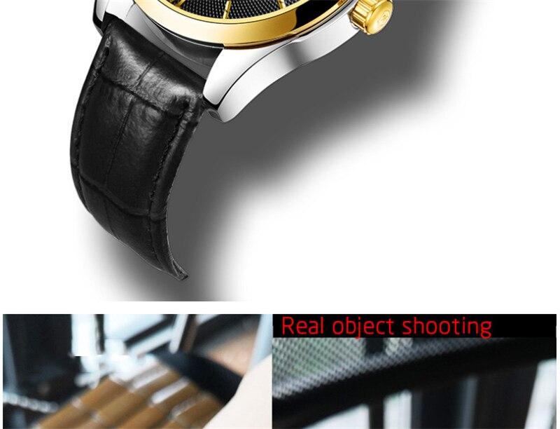 Watch-Men-Luxury-Waterproof-Mechanical-Watch-Men-Automatic_03