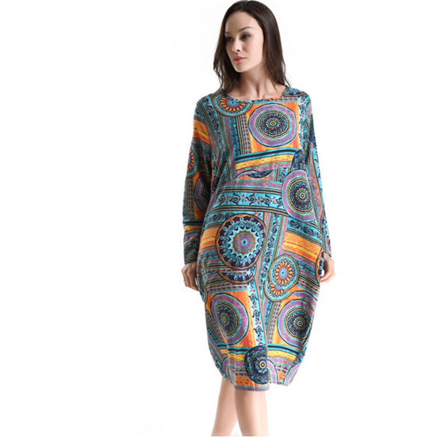 Women dresses evening lady maternity pregnancy women floral clothing women dresses evening lady maternity pregnancy women floral clothing pregnant large size maternity casual dresses 70r0039 in dresses from mother kids on ombrellifo Choice Image