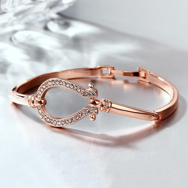 crystal-stone-bracelet-bangle