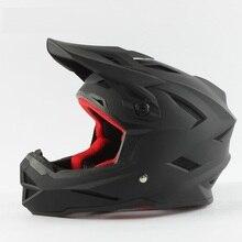 Бесплатная доставка 2015 новый дизайн thh off road мотоцикл мотокросс шлем casco capacetes, грязь байкер горные дороги, Защитное Снаряжение