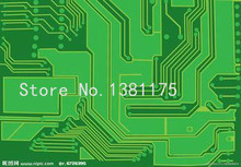 лучшая цена 100% Positive Feedbacks Free Shipping Low Cost Two Layers Quickturn PCB Boards Prototype Manufacturer Fast PCB Sale 039