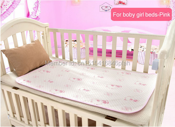 changing pad Adult
