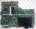 Para acer gateway ne722 laptop motherboard integrado eg70kb em3800, 60 dias de garantia stock n ° 298