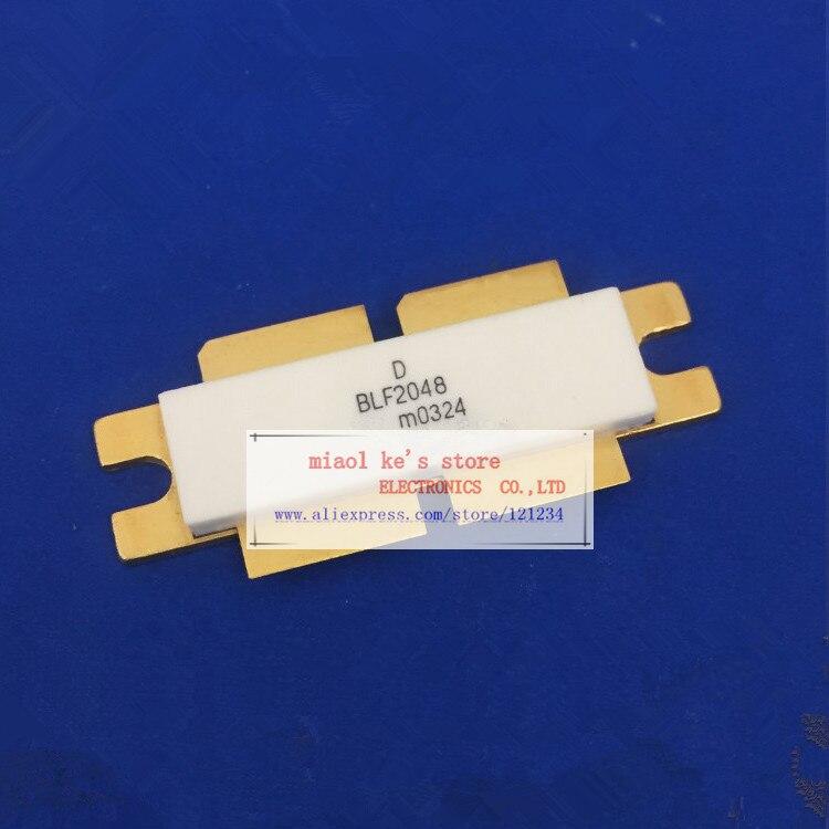 BLF2048  blf2048 [ SOT539A ] -  High-quality original transistorBLF2048  blf2048 [ SOT539A ] -  High-quality original transistor