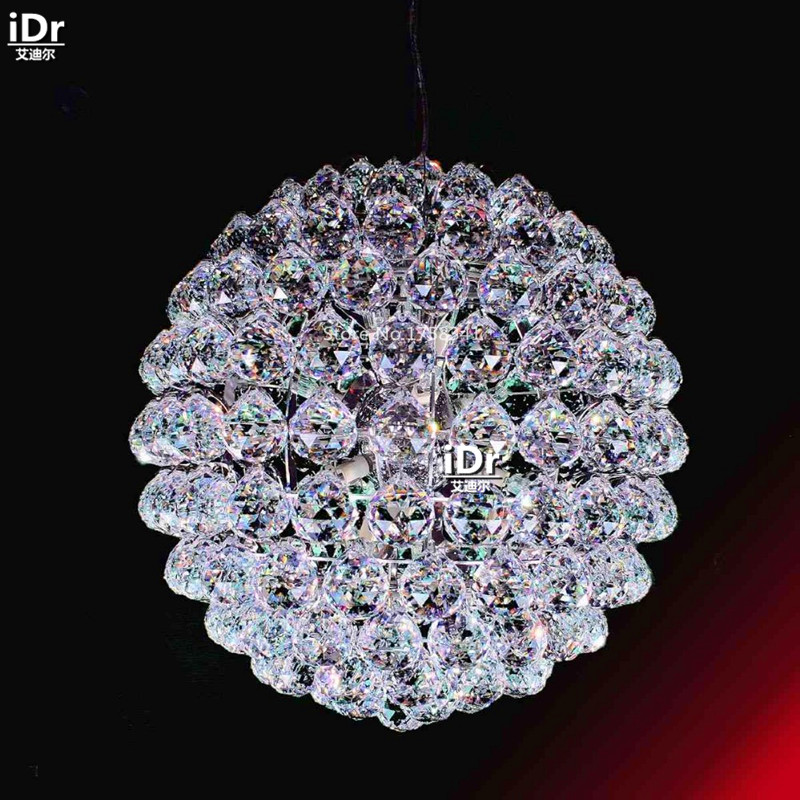 Compare Prices on Crystal Mini Chandelier Online ShoppingBuy Low – Crystal Mini Chandeliers