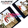 Original Tested 5 0 Inch LCD For SONY Xperia Z1 Display Touch Screen Digitizer With Frame