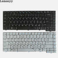 Russian Keyboard for Acer MS2220 5312 4730 4730Z ZO1 1641 5315 5930G 4520G 4510 6920G 6935G 4930G 6920 6935 RU laptop keyboard