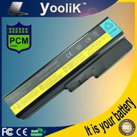 Battery For Lenovo A 3000 G430 G450 G530 G550 N500 Z360 B460 B550 V460 V450 G455