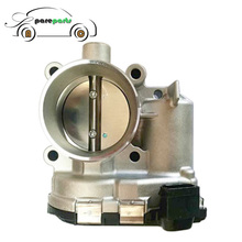 LETSBUY F01R00Y021 New Throttle Body Assembly For Geely EMGRAND Yuanjing CHANGAN CS35 F01R00Y034 F01R00Y080
