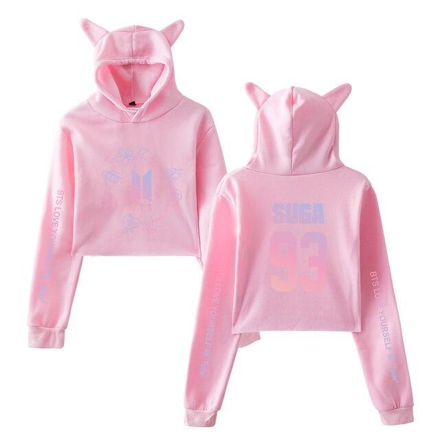 pink93