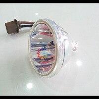 Frete Grátis SHP66 TB25 LMP lâmpada TV Projeção Original Para Toshi ba 46HM84/46HM94/46WM48/46WM48P/52HM84|tv oven|tv sportytv furniture -