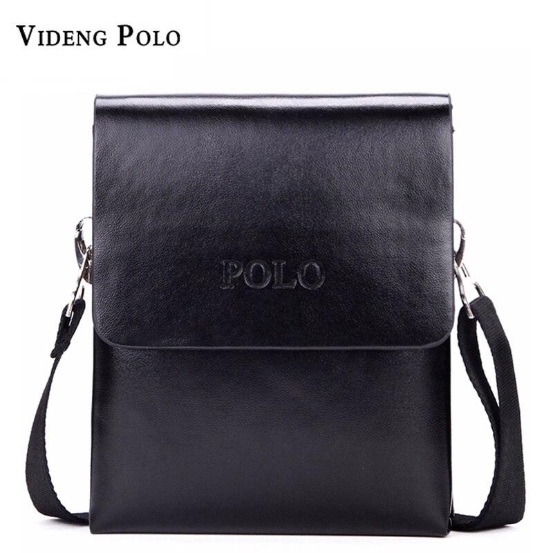 crossbody bolsas bolsa dos homens Interior : Bolso do Telefone de Pilha, bolso Interior do Zipper, bolso Interior do Entalhe