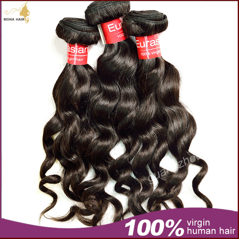 Mona hair weave the best hair of 2017 mona hair yaki weave indian remy pmusecretfo Choice Image