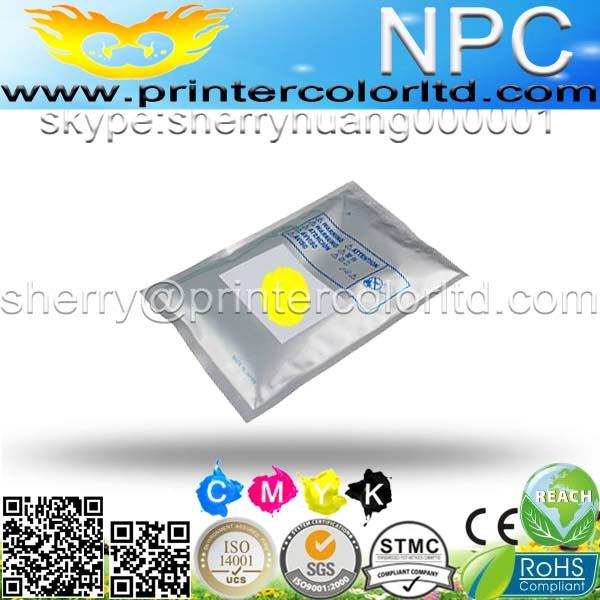 bag OEM toner developer dust For Xerox Color 550 560 570 WorkCentre 7965 7975 006R01521 006R01522 006R01523 006R01524 006R01527 developer for fuji xerox workcentre7545 for fujixerox 006r01516 for xerox workcentre 7835 brand new counter developer