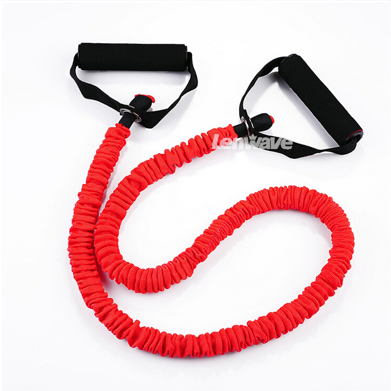 lifeline exercises usa from great pinterest bands pin cables cable