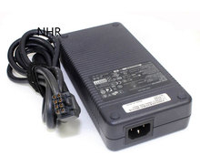 12V 18A 220W AC Adapter For DELL Optiplex Netzteil Series DA-2 D220p-01 SX280 GX620 GX745 Charger(China)