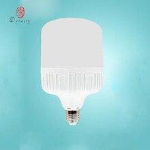 2Pcs/Lot LED High Power 18W Bulb Super Brightness Energy Saving lamp E27 Holder AC110/220V Indoor Outdoor Quality Light