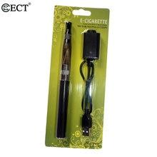 50pcs/lot ego ce4+ ego ce4 plus blister kits vape cigarrillo electronico ce4+ replaceable coil head atomizer ego t battery kits