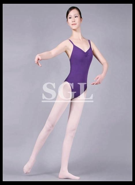 Sell ballet pantyhose ballet pantyhose — pic 10