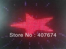 P5 2M*6M/3M*4M LED Vision Curtain Ethernet PC Controller LIVE TEXT for Wedding Decoration DJ Curtain J Backdrops