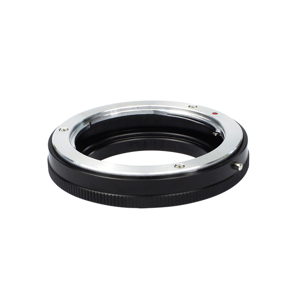 C/Y-Nik Mount Adapter Ring Suit For Contax/Yashica Lens to Nikon F D810A D7200 D5500 D750 D810 D5300 D3300 Df D610 D7100 D5200