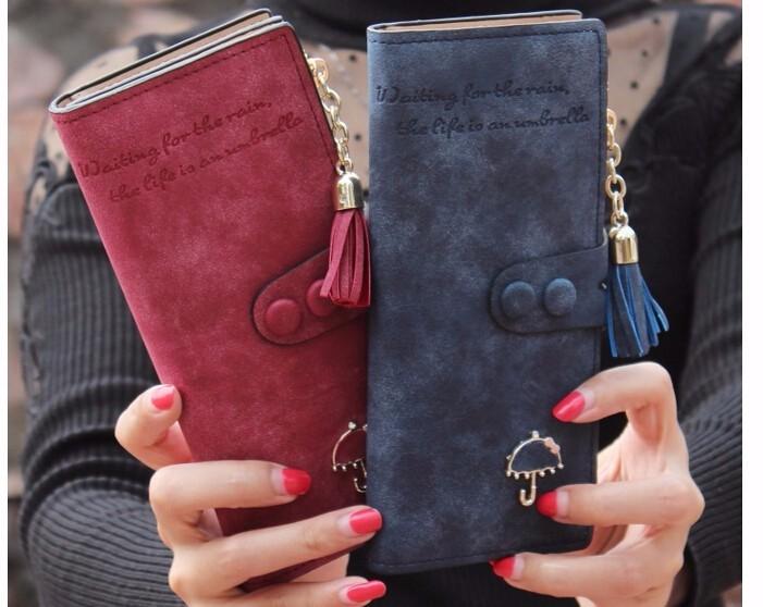 fashion women purse (2)