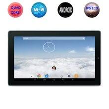 Android tablet pc de 10 Pulgadas 1 GB 8 GB Quad Core tablets pc de alta definición LCD Hecho En CHINA Diseño Agradable Tab tablet pc 7 8 9 10.1
