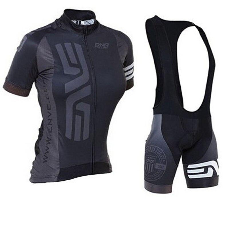 2018 Для женщин различные Короткие-футболки с рукавами езда на велосипеде Джерси с коротким рукавом и Для женщин езда на велосипеде одежда
