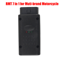 For Mercedes Benz Carsoft 7 4 Multiplexer MCU Controlled Interface ECU Chip Tuning Tool