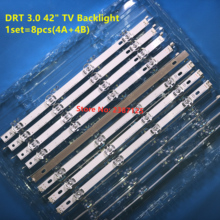 LED BacklightสำหรับLg Drt 3.0 42โดยตรงAGF78402101 NC420DUN VUBP1 T420HVF07 42LB650V 42LB561U 42LB582V 42LB582B 42LB5550